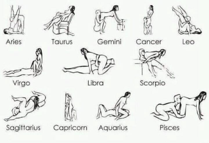 pozi-dlya-seksa-dlya-znakov-zodiaka